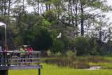 Pine Knoll Shores NC-5070.jpg