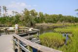 Pine Knoll Shores NC-5084.jpg