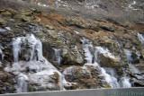 2007-12-26 Iced