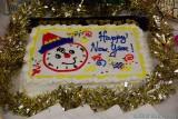 2007-12-31 Cake