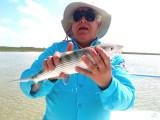 Abaco, Bahamas Bonefish Trip, May, 2012 (1)