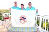 Abaco, Bahamas Bonefish Trip, May, 2012 (2)