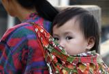 Chikan, Kaiping, Guangdong - China (23) October 2007