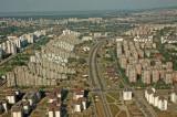 New Belgrade