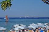 Eli beach