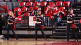 WKU vs Lou-Laf  1/5/2012 Game Pictures