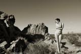 IMG_1477 (Desert Nymph)