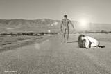 IMG_4918 (Empty Roads)