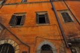 rome_colour