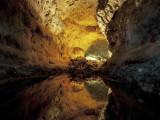 The cave of Los Verdes (Cueva-Los-Verdas)