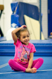 gymnastics-12.jpg
