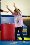 gymnastics-14.jpg