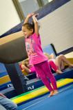gymnastics-15.jpg