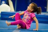 gymnastics-17.jpg