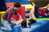 gymnastics-20.jpg