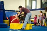 gymnastics-22.jpg