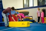 gymnastics-24.jpg