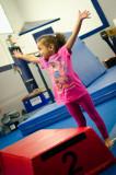 gymnastics-25.jpg
