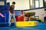gymnastics-26.jpg