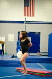 gymnastics-27.jpg