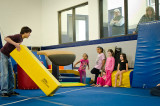 gymnastics-29.jpg