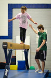 gymnastics-30.jpg
