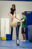 gymnastics-31.jpg