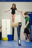 gymnastics-32.jpg