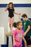 gymnastics-33.jpg
