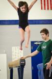gymnastics-34.jpg