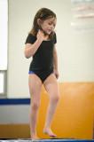 gymnastics-35.jpg