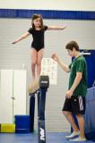 gymnastics-37.jpg