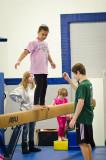 gymnastics-39.jpg