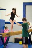 gymnastics-40.jpg