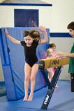 gymnastics-41.jpg
