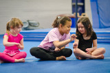 gymnastics-43.jpg