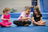 gymnastics-44.jpg