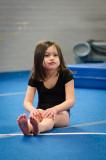 gymnastics-6.jpg