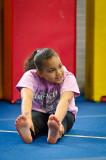 gymnastics-9.jpg