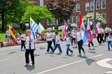 memorialday2011-158.jpg