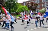 memorialday2011-159.jpg