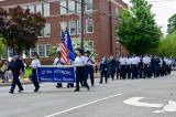 memorialday2011-32.jpg