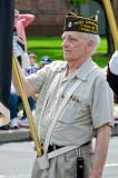 memorialday2011-47.jpg