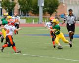 norwalkfootball-12.jpg