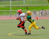 norwalkfootball-32.jpg