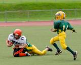 norwalkfootball-34.jpg