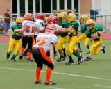 norwalkfootball-40.jpg
