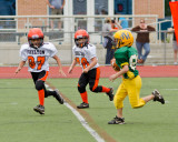 norwalkfootball-41.jpg