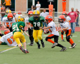 norwalkfootball-48.jpg