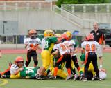 norwalkfootball-50.jpg